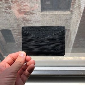 Louis Vuitton Neo Card Holder